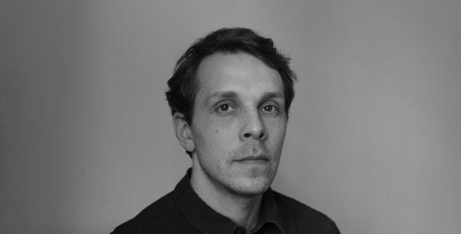 Jani Ruscica