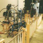 past-exhibitions2007-NariWard