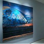 past-exhibitions2009-Futurescape