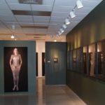 past-exhibitions2009-Schneider
