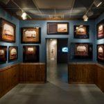 past-exhibitions2011-Alumni-Bi2
