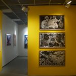 past-exhibitions2013-Mazzocca