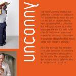past-exhibitions2013-Uncanny