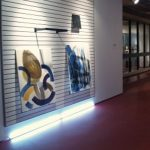 past-exhibitions2014-Display