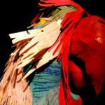 past-exhibitions2015-Puppetry
