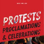 past-exhibitions2019-protests